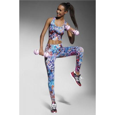 Легинсы для фитнеса Caty